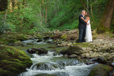 Destination wedding Packages